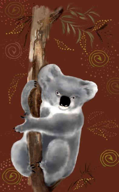 Koala Dots (1) TN