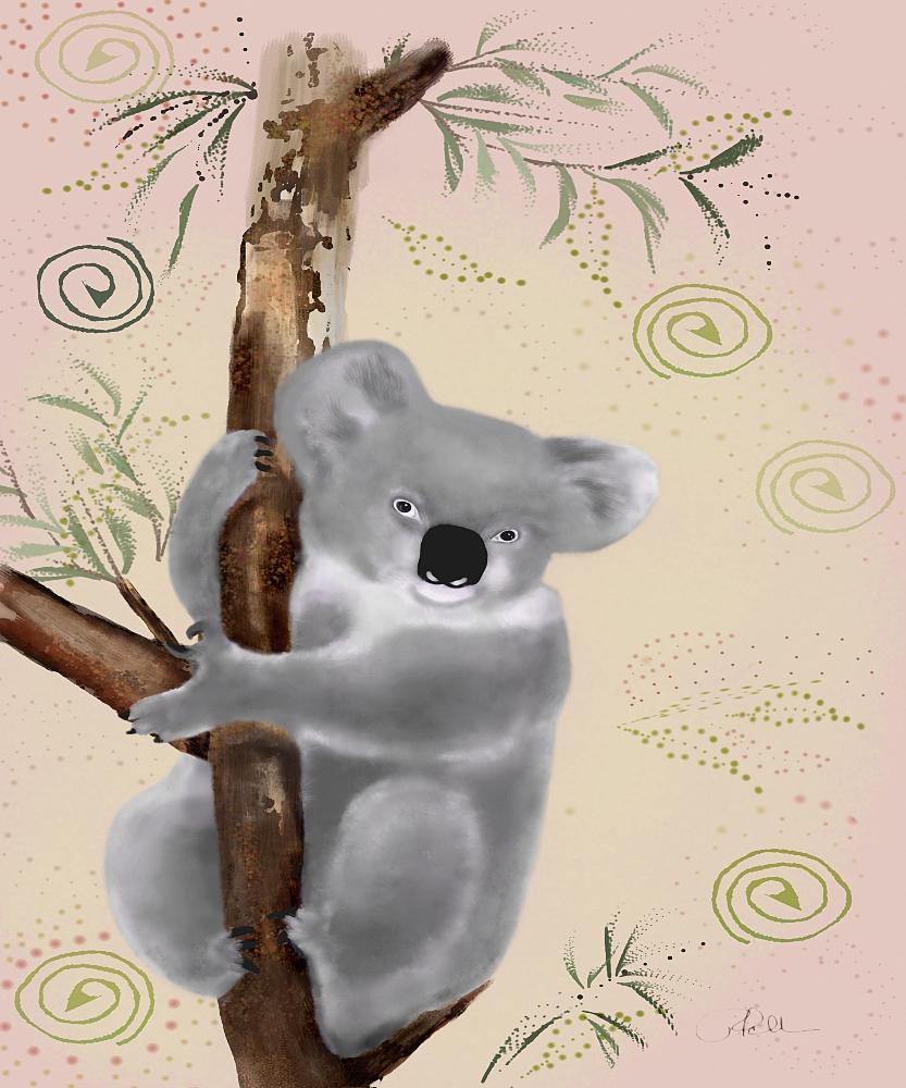 Koala Dots Final TN